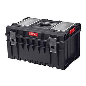 Скринька для інструментів QBRICK SYSTEM ONE 350 PROFI Розмір : 585 x 385 x 320