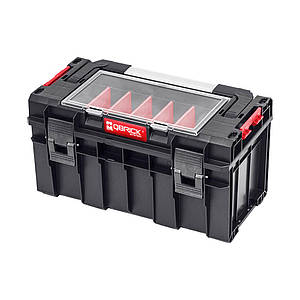 Скринька для інструментів QBRICK SYSTEM PRO 500 Розмір : 450 x 260 x 240