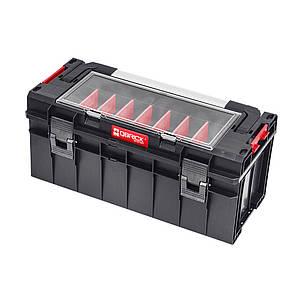 Скринька для інструментів QBRICK SYSTEM PRO 600 Розмір : 545 x 270 x 246
