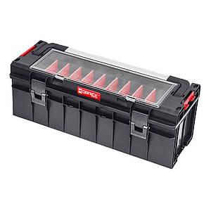 Скринька для інструментів QBRICK SYSTEM PRO 700 Розмір : 650 x 270 x 272
