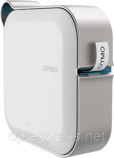 Принтер  DYMO Mobile Labeler Bluetooth Label Maker