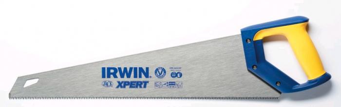 Пила по дереву 375 мм чистий рез Xpert IRWIN