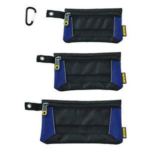 Набір сумок-органайзерів для кріплення 1680 DEN, IRWIN