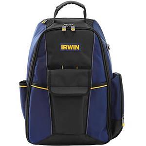 Рюкзак Defender Series (BP14M) 1680 DEN, IRWIN