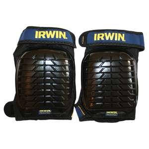 Наколінники профі IRWIN All-Terrain