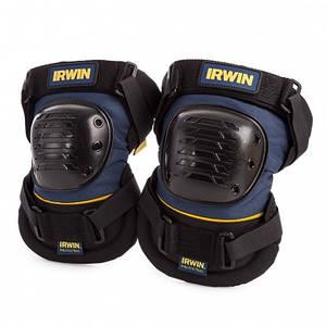 Наколінники профі IRWIN Swivel-Flex