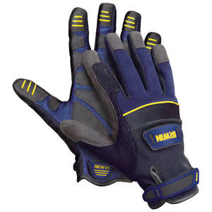 Рукавички EXTREME CONDITIONS GLOVES XL