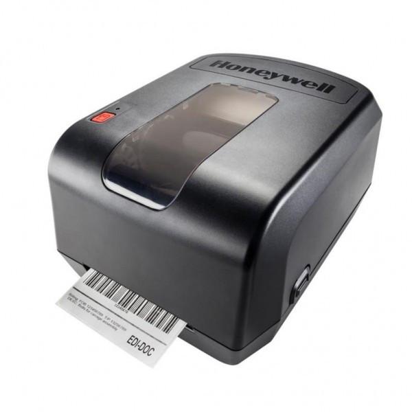 Принтер етикеток Honeywell PC42T USB Plus