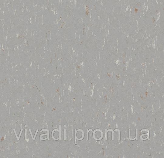 Marmoleum Solid-warm grey