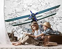 Фотообои 3D Collection MArtini