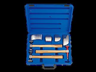 Набір інструменту для рихтування кузова