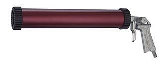 Пневмопістолет для герметиків ANI A/525 PT 11/A (400мл)