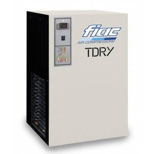 Осушувач рефрижераторного типу FIAC TDRY 24 NEW ( 2350 л/хв)