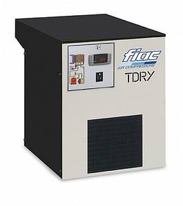 Осушувач рефрижераторного типу FIAC TDRY 9 (850 л/хв)