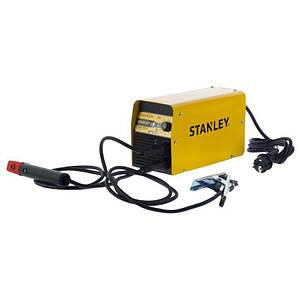 Зварювальний апарат інверторний Stanley Star 4000