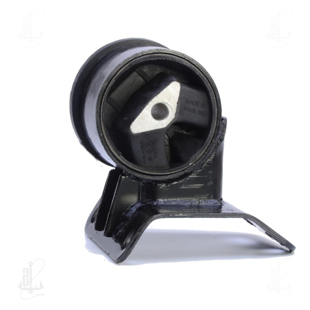 Подушка двигателя ANCHOR 2793 JEEP GRAND CHEROKEE