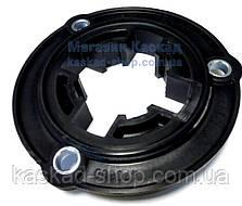 Эластичный элемент муфты Centaflex-K-100-165 для автобетоносмесителя производства Tigarbo, ТЗА, фото 2