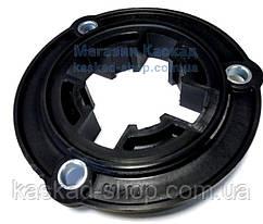 Эластичный элемент муфты Centaflex-K-100-165 для автобетоносмесителя производства Tigarbo, ТЗА