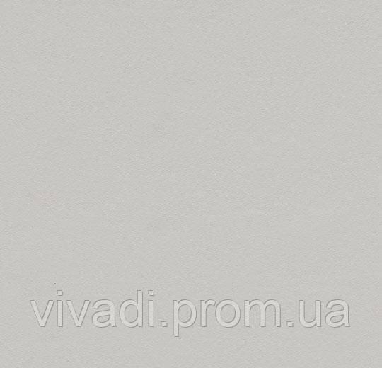 Marmoleum Solid-titanium