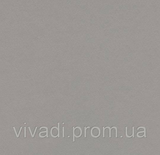 Marmoleum Solid-alloy