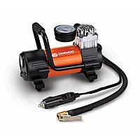 Автомобильный компрессор Daewoo DW60L (60 л/мин)