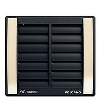 Тепловентилятор Volcano V45