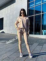 Женский костюм для прогулок S/M, фото 1