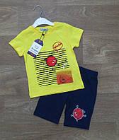 Детский костюм для мальчика Турция,интернет магазин,детская одежда Турция,турецкий детский трикотаж,хлопок