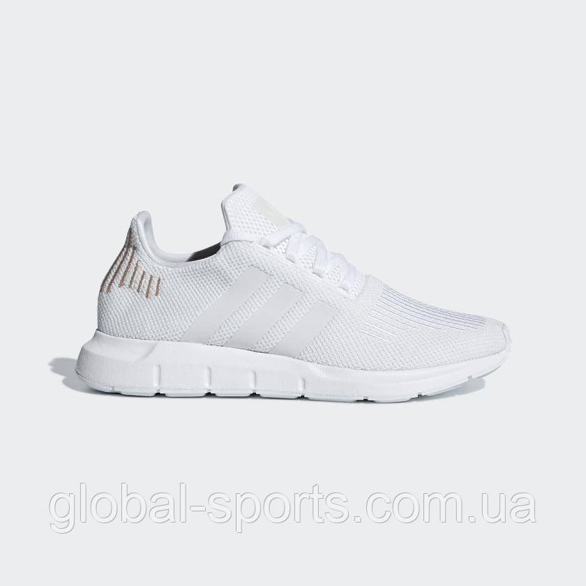 Жіночі кросівки Adidas Swift Run W(Артикул:B37719)