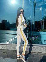 Женский костюм  для прогулок L/XL, фото 1