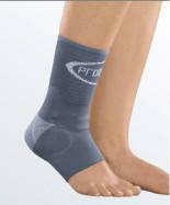 Бандаж голеностопный Medi protect. Leva