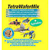 Тetra (Тетра) Корм в чипсах для донных рыб Wafer Mix 15гр