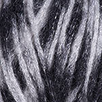 Пряжа для ручного вязания La Spezia YarnArt / Ла Спезия ЯрнАрт