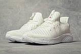 Кросівки чоловічі 10453, BaaS Ploa, білі, [ 41 42 43 44 45 ] р. 41-26,5 див., фото 2