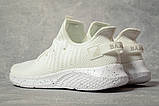 Кросівки чоловічі 10453, BaaS Ploa, білі, [ 41 42 43 44 45 ] р. 41-26,5 див., фото 4