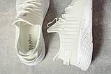 Кросівки чоловічі 10453, BaaS Ploa, білі, [ 41 42 43 44 45 ] р. 41-26,5 див., фото 5