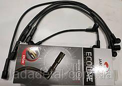 Провода высоковольтные ВАЗ 2108-21099 JanMor