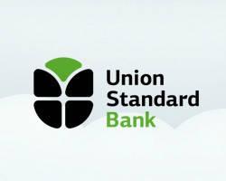 В очередном украинском Банке введена временная администрация