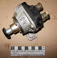 Выключатель массы кнопочный, нового образца 04 12-24В,50А