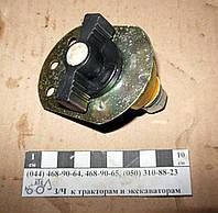 Выключатель массы поворотный ВК-318 Б