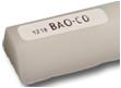Корректор восковoй: BAO 00, BAOWACHS