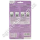 Удобрение в палочках Чистый лист для орхидей 30 шт, фото 2