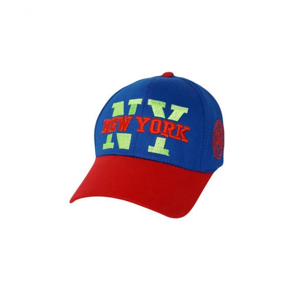Детская кепки New York