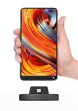 Зарядное устройство сетевое Xiaomi Charging Treasure Bracket Type-C Black