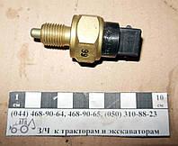 Выключатель стопов 2 конт. закрытая фишка ВК-12-21