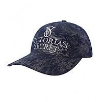 Крутая кепка для девушки Victoria's Secret