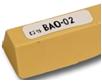 Корректор восковoй: BAO 02, BAOWACHS