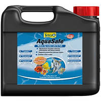Тetra (Тетра) Препарат для подготовки воды AQUA SAFE 5л