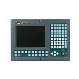 4 оси, 96вх./64 вых, аналоговое задание, комплектное УЧПУ NC-110/2-4, фото 2