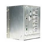 4 оси, 96вх./64 вых, аналоговое задание, комплектное УЧПУ NC-110/2-4, фото 4